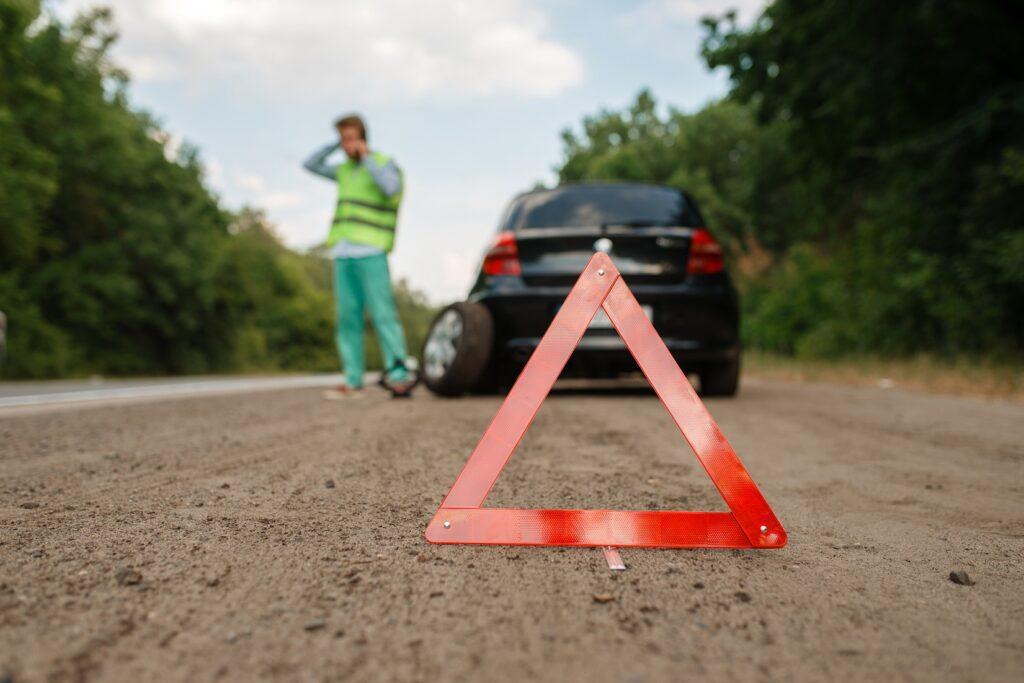 Top-Rated Truck Crash Attorneys