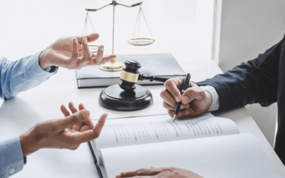 Can I Sue the Rental company for a Car Accident?