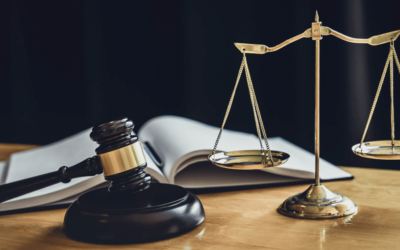 Survival Actions VS. Wrongful Death Claims