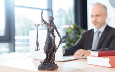 What if There Isn't Enough Coverage to Pay my Injury Claim?