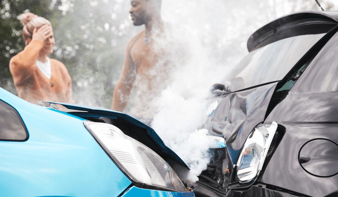 Car Accident Attorney in Miami