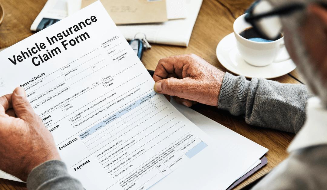 insurance claim process around Miami